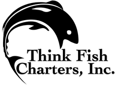 Think Fish Charters, Inc